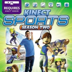 Review: Kinect Sports - Season Two