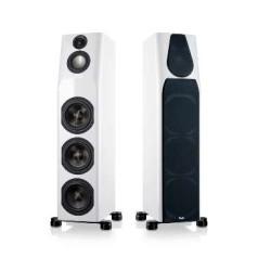 Teufel vernieuwt top-of-the-line stereospeaker