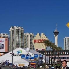 Wat te verwachten op CES 2012?