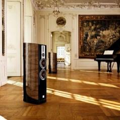 Dali legt de lat hoger met Epicon 6 luidspreker