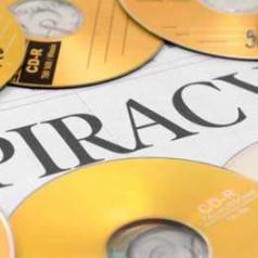 Lekken Kaiser Chiefs-album breekt Vlaming zuur op
