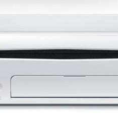 Nintendo: Wii U verschijnt dit jaar in Europa