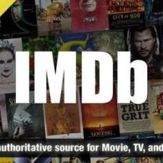 App: IMDb