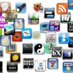 App Store nadert 25 miljard downloads