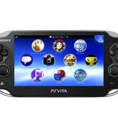 Wat kun je allemaal met de PS Vita?