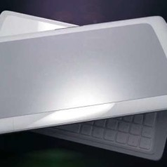 Archos teaset G10 tablet