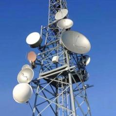 Moederbedrijf Mobistar belooft 4G-uitrol