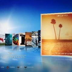 Music Unlimited komt op 12 april naar België