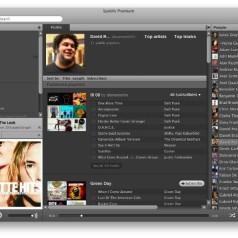 Spotify heft nummerlimiet op voor gratis formule