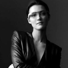 Googles futuristische bril komt er echt