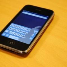 Apple belooft twee jaar garantie in Europa