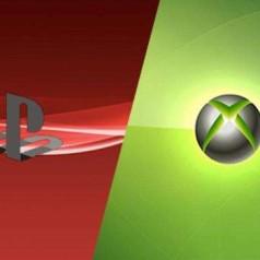 Geruchtenmolen PlayStation 4 en Xbox 720 draait