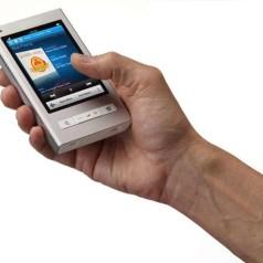 Sonos CR200 controller verdwijnt
