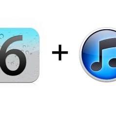 iTunes 11 belooft ingrijpende verbeteringen