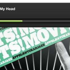 Begint Spotify met internetradio?