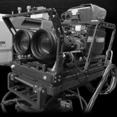 James Cameron wil dat iedereen 5D gebruikt