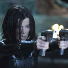 Film: Underworld: Awakening