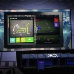 Xbox 360 krijgt smartphones en tablets als controller