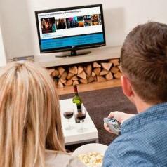 Belgacom TV krijgt nieuwe functies