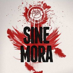 Review: Sine Mora