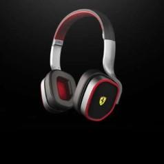 Ferrari op je hoofd(telefoon)