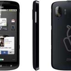 Android-smartphone van Aldi: een koopje?