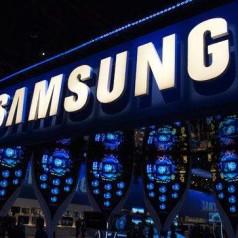 Samsung werkt aan 11,8-inch tablet