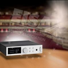 Beste DAC: Audiolab M-DAC