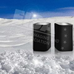 Beste mobiele speakers: Philips Fidelio AW9000