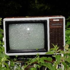 TV-zenders willen on-demand uitbreiden