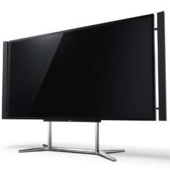 84-inch 4K-scherm komt er aan bij Sony