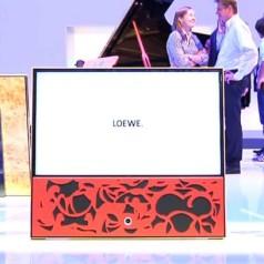 Video: Wat maakt Loewe anders dan anders?