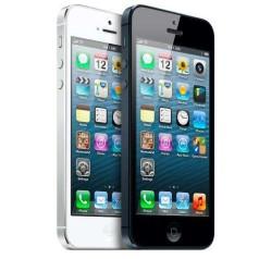Apple lanceert nieuwe iPhone en iPods