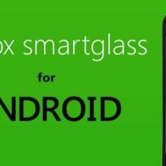 Ultieme afstandsbediening Xbox komt naar Android