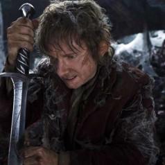 HFR-versie The Hobbit ook in Kinepolis