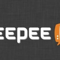 Online TV-dienst WeePeeTV lanceert op 18 december