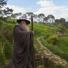 Waarom zeker The Hobbit in HFR bekijken?