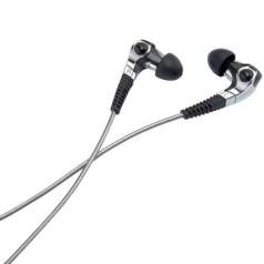 Nieuwe in-ear hoofdtelefoons bij Denon