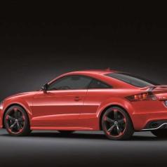 Audi en Google plannen Android in de wagen
