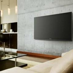 Panasonic stapt in de Smart TV-alliantie