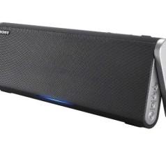 Sony nieuwste partner voor apt-X