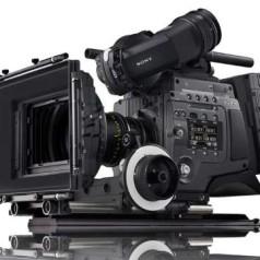 Eerste 4K-televisiezender gaat van start