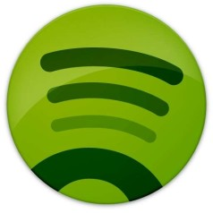 Spotify arriveert op Windows Phone 8