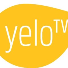 Telenet vernieuwt YELO TV en HD Digicorder