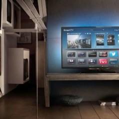 Philips ververst volledig tv-aanbod