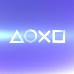 Volg hier de live stream van de PS4-lancering