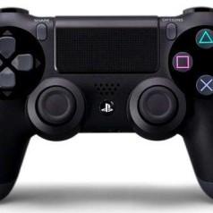 Zo ziet de PlayStation 4 er uit onder de motorkap
