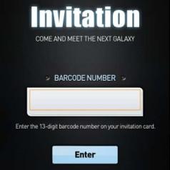 Samsung Galaxy S IV wordt op 14 maart gepresenteerd