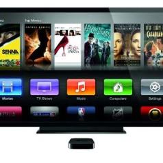 Apple lanceert geen streaming muziekdienst