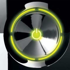 Nieuwe Xbox laat geen tweedehandsspellen toe